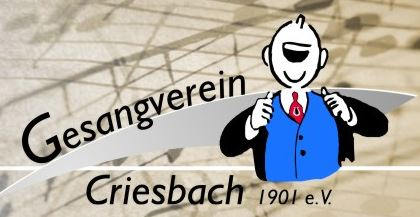 gesangverein-criesbach