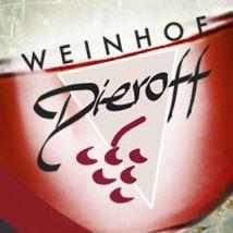 weinhof-dieroff