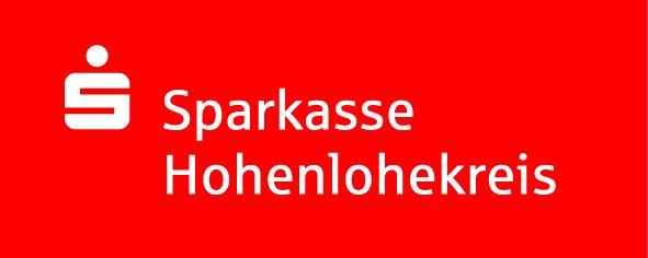Sparkasse Hohenlohekreis